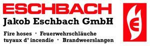 Jakob Eschbach GmbH